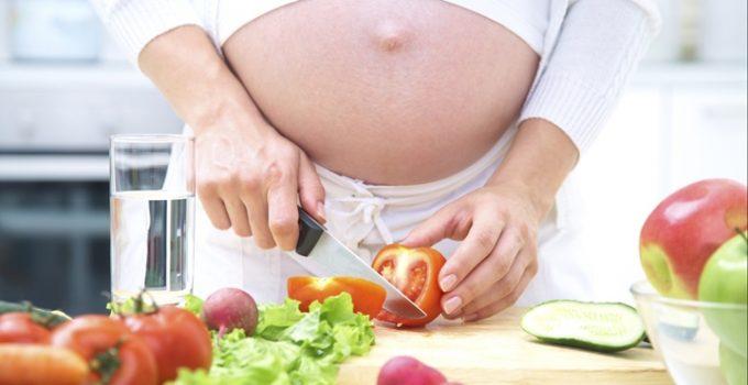 allaitement-et-nutrition