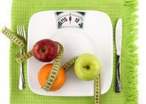 perte-de-poids-et-complement-alimentaire