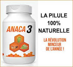 complement alimentaire anaca3