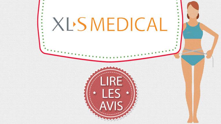 xls-medical-mon-avis