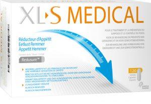xls-medical-reducteur-appetit