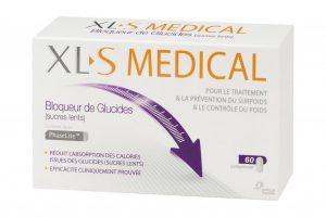 xls_medical_bloqueurglucides