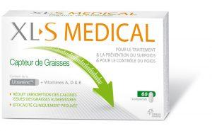 xls_medical_capteur_graisses_60comp_2013